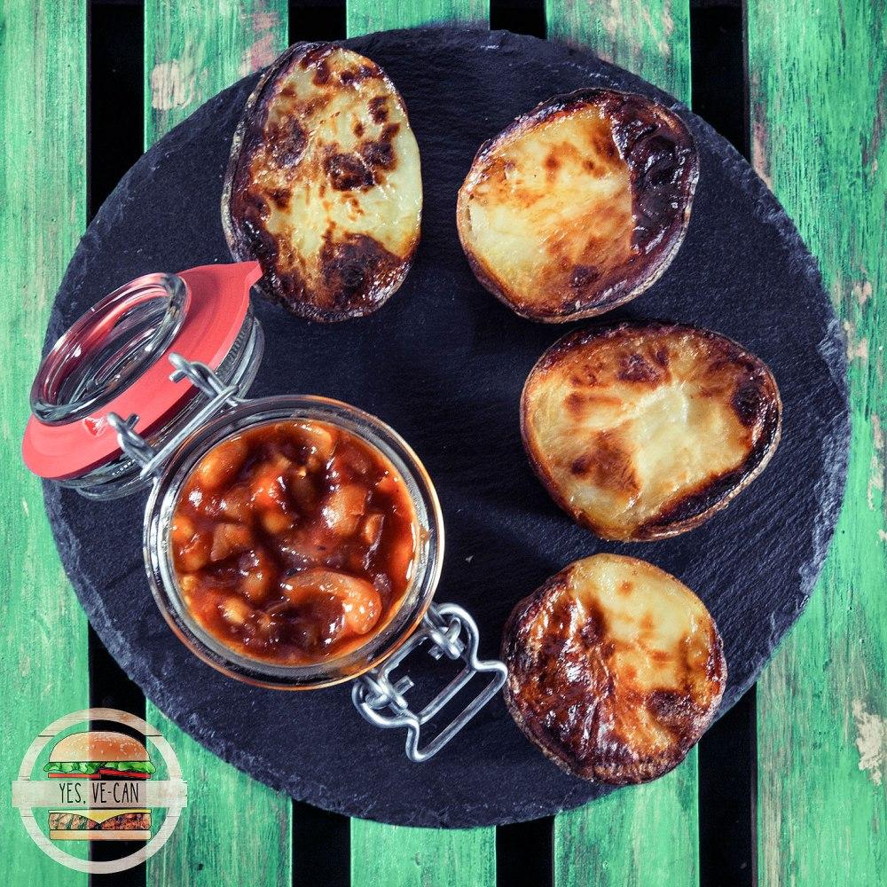 240116-potatoesbeans-kimmalooliva-01
