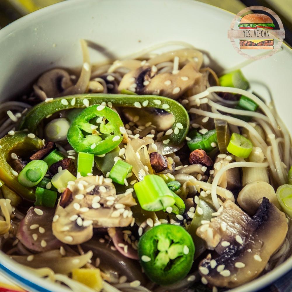 140216_noodles_kimmalooliva_1