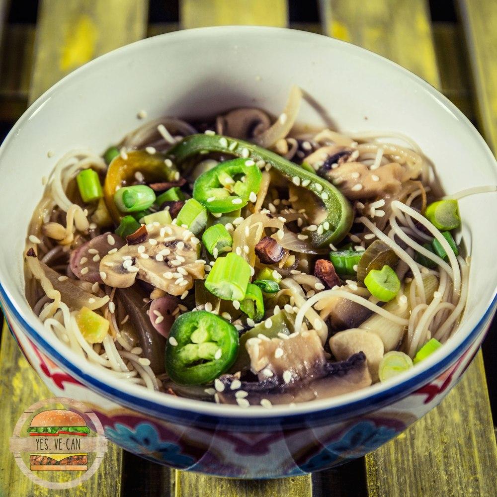 140216_noodles_kimmalooliva_4