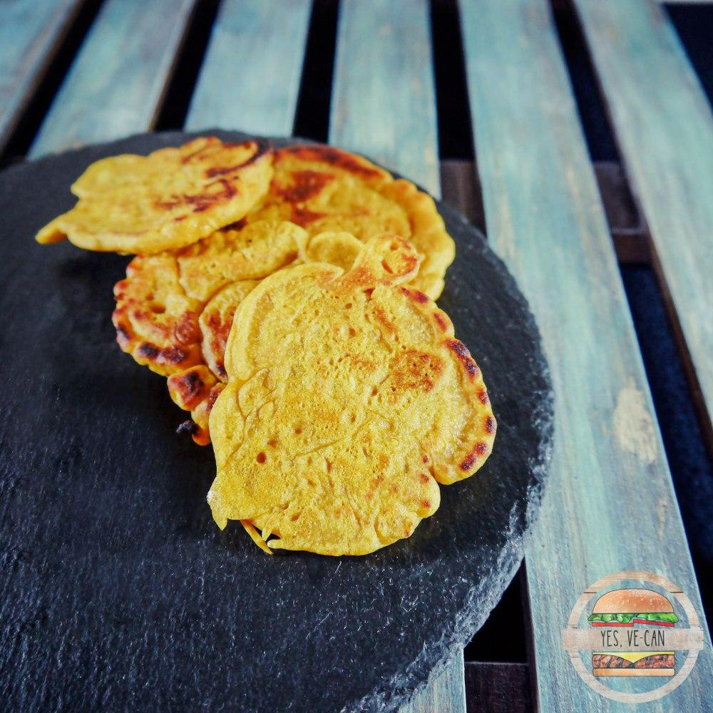 140216_pancakes_kimmalooliva_2