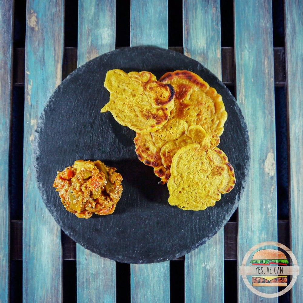 140216_pancakes_kimmalooliva_3